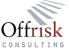 Offrisk Consulting